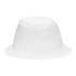 Carhartt Men's Watch Bucket Hat - Broken White: Image 3