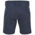 Carhartt Men's Low Waist Johnson Shorts - Duke Blue: Image 2
