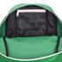 Carhartt Men's Watch Backpack - Green: Image 4