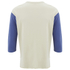 Levi's Vintage Men's Baseball T-Shirt - Playball: Image 2
