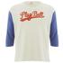 Levi's Vintage Men's Baseball T-Shirt - Playball: Image 1