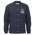 Penfield Men's Howard Coach Jacket - Navy: Image 1