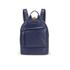WANT LES ESSENTIELS Women's Mini Piper Backpack - True Blue: Image 1