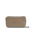 WANT LES ESSENTIELS Women's Demiranda Shoulder Bag - Mocha: Image 5