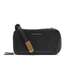 WANT LES ESSENTIELS Women's Demiranda Shoulder Bag - Black: Image 1