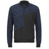 Jack & Jones Men's Core Fly Bomber Jacket - Navy Blazer: Image 1