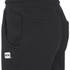 Jack & Jones Men's Core Run Shorts - Black: Image 4