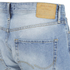 Jack & Jones Men's Originals Rick Denim Shorts - Light Wash: Image 3