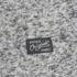 Jack & Jones Men's Originals Boom Pocket Sweatshirt - Light Grey Melange: Image 4