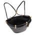 Fiorelli Women's Callie Drawstring Backpack - Noir: Image 4