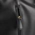 Fiorelli Women's Callie Drawstring Backpack - Noir: Image 6