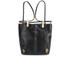 Fiorelli Women's Callie Drawstring Backpack - Noir: Image 5