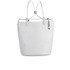 Fiorelli Women's Callie Drawstring Backpack - Ice Mix: Image 1