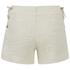 Paul & Joe Sister Women's Janeiro Shorts - Cream: Image 2