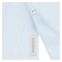 Calvin Klein Men's Walshner Long Sleeve Shirt - Sky Way: Image 6
