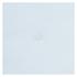 Calvin Klein Men's Walshner Long Sleeve Shirt - Sky Way: Image 4