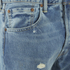 Levi's Men's 501 Customised & Tapered Jeans - Dirty Dawn: Image 3