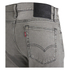 Levi's Men's 510 Skinny Fit Jeans - Tolerico: Image 3