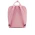 Fjallraven Kanken Backpack - Pink: Image 6