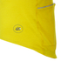 Le Coq Sportif Performance Merino Short Sleeve Jersey - Yellow: Image 6