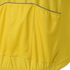 Le Coq Sportif Performance Classic N2 Short Sleeve Jersey - Yellow: Image 4