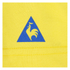 Le Coq Sportif Tour de France N6 T-Shirt - Yellow: Image 4