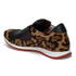 Vivienne Westwood Women's Golf Running Trainers - Pony Leopard: Image 5