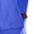 Derek Rose Basel 1 Men's Hoodie - Blue: Image 3