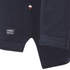 Produkt Men's Crew Neck Jumper - Navy Blazer: Image 3