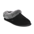 UGG Women's Moraene Slippers - Black: Image 5
