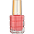 L'Oréal Paris Color Riche Vernis A L'Huile Nail Varnish - Rouge Sauvage 5ml: Image 1