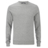 Produkt Men's Crew Neck Sweatshirt - Light Grey Melange: Image 1