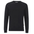 Produkt Men's Crew Neck Sweatshirt - Black: Image 1