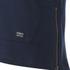 Produkt Men's Longline Hoody - Navy Blazer: Image 4