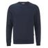 Produkt Men's Crew Neck Sweatshirt - Navy Blazer: Image 1