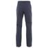 Folk Men's Summer Weight Pants - Bright Navy: Image 2