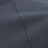 Folk Men's Plain Crew Neck T-Shirt - Softer Navy: Image 3