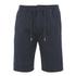 Folk Men's Lightweight Shorts - Deep Navy: Image 1