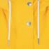 Samsoe & Samsoe Women's Stala Jacket - Gold Fusion: Image 5