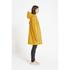 Samsoe & Samsoe Women's Stala Jacket - Gold Fusion: Image 2