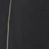 Samsoe & Samsoe Women's Hood Shirt - Black: Image 3