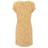 Samsoe & Samsoe Women's Barton Dress - Vertical Rose: Image 3