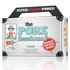 benefit The POREfessional Instant Wipeout Masks (8 Masks): Image 1
