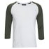 Produkt Men's 3/4 Raglan Sleeve Top - Beetle: Image 1