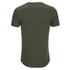 Produkt Men's Pocket Short Sleeve Fleck T-Shirt - Olive Night: Image 2