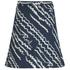Karl Lagerfeld Women's Jacquard Scribble Skirt - Blue: Image 2