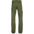 Jack Wolfskin Men's Liberty Pants - Burnt Olive: Image 2