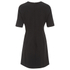 Designers Remix Women's Sigga Dress - Black: Image 4