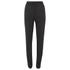 Designers Remix Women's Mila Pants - Black: Image 3