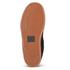 DC Shoes Men's Notch SD Low Top Trainers - Black/Gum: Image 5